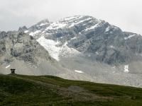 AX2006-Garmisch-Gardasee-02-Bodenalpe-036