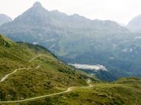 AX2006-Garmisch-Gardasee-02-Bodenalpe-038
