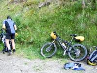 AX2006-Garmisch-Gardasee-02-Bodenalpe-043