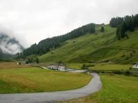 AX2006-Garmisch-Gardasee-03-Sur_En-002