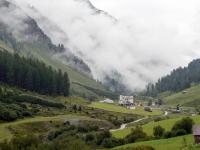 AX2006-Garmisch-Gardasee-03-Sur_En-004