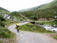AX2006-Garmisch-Gardasee-03-Sur_En-006