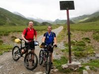 AX2006-Garmisch-Gardasee-03-Sur_En-008