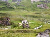 AX2006-Garmisch-Gardasee-03-Sur_En-012