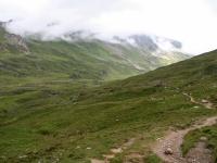 AX2006-Garmisch-Gardasee-03-Sur_En-014