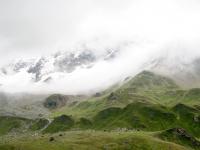 AX2006-Garmisch-Gardasee-03-Sur_En-016