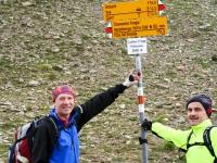 AX2006-Garmisch-Gardasee-03-Sur_En-029