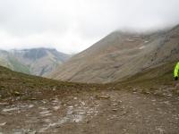AX2006-Garmisch-Gardasee-03-Sur_En-030