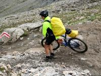 AX2006-Garmisch-Gardasee-03-Sur_En-031