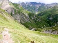 AX2006-Garmisch-Gardasee-03-Sur_En-038