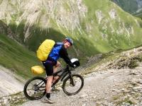 AX2006-Garmisch-Gardasee-03-Sur_En-039