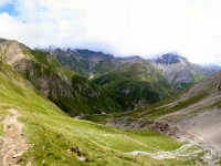 AX2006-Garmisch-Gardasee-03-Sur_En-040