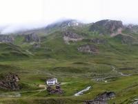 AX2006-Garmisch-Gardasee-03-Sur_En-041