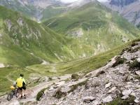 AX2006-Garmisch-Gardasee-03-Sur_En-042