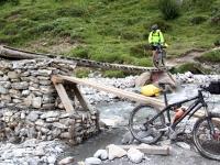AX2006-Garmisch-Gardasee-03-Sur_En-046