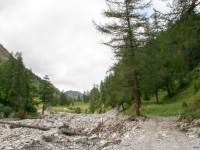 AX2006-Garmisch-Gardasee-03-Sur_En-052