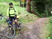 AX2006-Garmisch-Gardasee-03-Sur_En-053