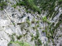 AX2006-Garmisch-Gardasee-03-Sur_En-056