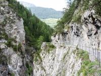 AX2006-Garmisch-Gardasee-03-Sur_En-057