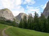 AX2006-Garmisch-Gardasee-03-Sur_En-058
