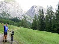 AX2006-Garmisch-Gardasee-03-Sur_En-059