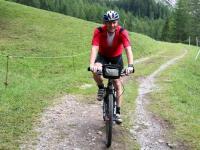 AX2006-Garmisch-Gardasee-03-Sur_En-060