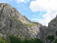 AX2006-Garmisch-Gardasee-03-Sur_En-062