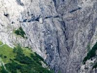 AX2006-Garmisch-Gardasee-03-Sur_En-063