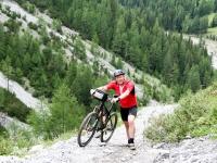AX2006-Garmisch-Gardasee-03-Sur_En-067