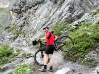 AX2006-Garmisch-Gardasee-03-Sur_En-068