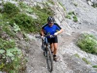AX2006-Garmisch-Gardasee-03-Sur_En-070