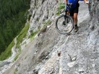 AX2006-Garmisch-Gardasee-03-Sur_En-071