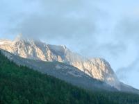 AX2006-Garmisch-Gardasee-04-Sta_Maria-001