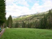 AX2006-Garmisch-Gardasee-04-Sta_Maria-002