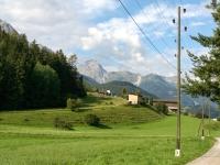 AX2006-Garmisch-Gardasee-04-Sta_Maria-003