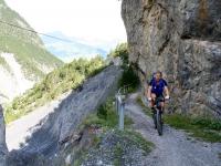 AX2006-Garmisch-Gardasee-04-Sta_Maria-007