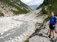 AX2006-Garmisch-Gardasee-04-Sta_Maria-008