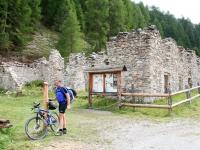 AX2006-Garmisch-Gardasee-04-Sta_Maria-010
