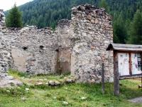 AX2006-Garmisch-Gardasee-04-Sta_Maria-012