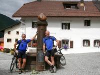 AX2006-Garmisch-Gardasee-04-Sta_Maria-013