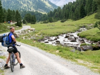 AX2006-Garmisch-Gardasee-04-Sta_Maria-014
