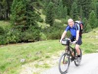 AX2006-Garmisch-Gardasee-04-Sta_Maria-015
