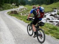 AX2006-Garmisch-Gardasee-04-Sta_Maria-016