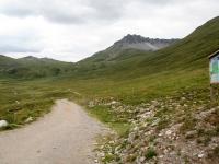 AX2006-Garmisch-Gardasee-04-Sta_Maria-017