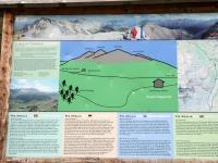 AX2006-Garmisch-Gardasee-04-Sta_Maria-018