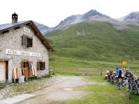 AX2006-Garmisch-Gardasee-04-Sta_Maria-019