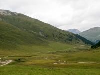 AX2006-Garmisch-Gardasee-04-Sta_Maria-020