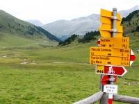 AX2006-Garmisch-Gardasee-04-Sta_Maria-022