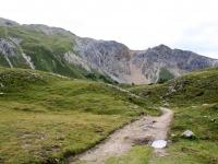 AX2006-Garmisch-Gardasee-04-Sta_Maria-024