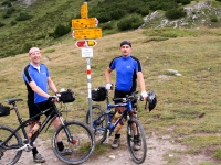 AX2006-Garmisch-Gardasee-04-Sta_Maria-025